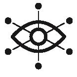 ledgerwatch logo