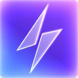 ultralight-ux logo