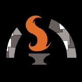 Smithay logo