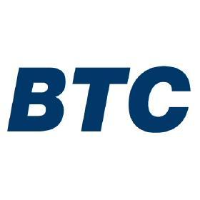 BTC Embedded Systems AG