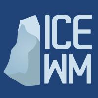 @ice-wm