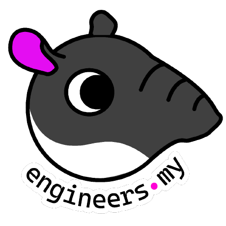 engineersmy