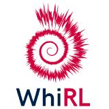 oxwhirl logo
