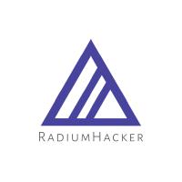 RadiumHackerSJPOI