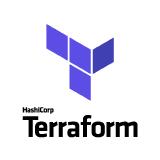 terraform-providers logo