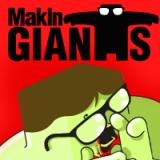 MakinGiants logo