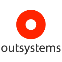 OutSystems/swagger-ui - Libraries io