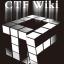 @ctf-wiki