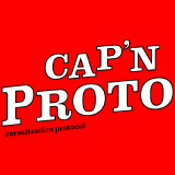 capnproto logo