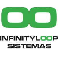 @Infinityloopsistemas