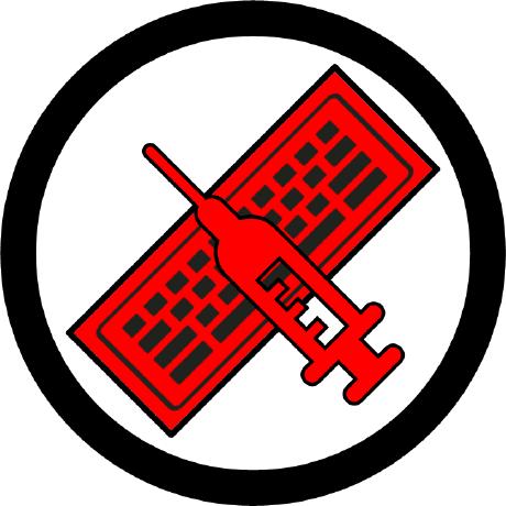 Apparatus_Zero (BraINstinct0)
