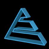 softberg logo
