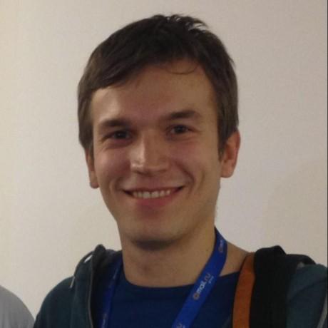 @sergiorykov