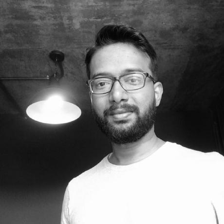 @Chandra158