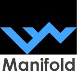 manifold-systems logo
