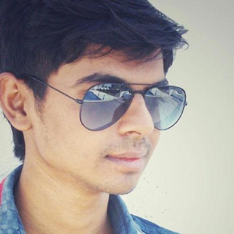 @bhavik66