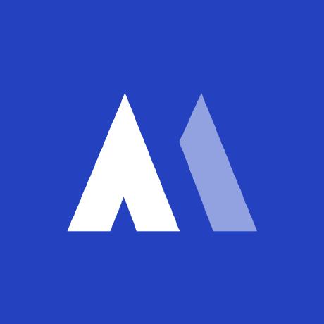 megaease