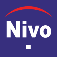 @nivo-sa