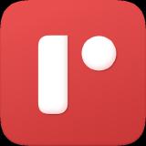 rescript-lang logo