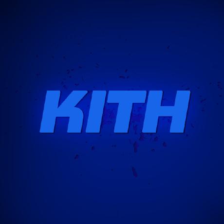 KithM