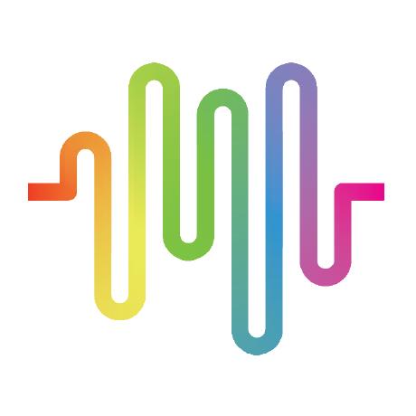 scottlawsonbc/audio-reactive-led-strip :musical_note