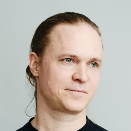 Juha Paananen (raimohanska)