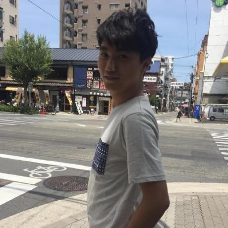 @HsiangHo