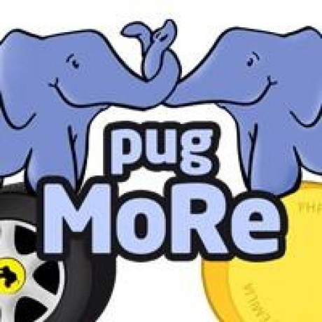 pug-more