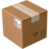 @package-community