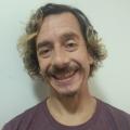 Ramiro Batista da Luz