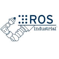 @ros-industrial