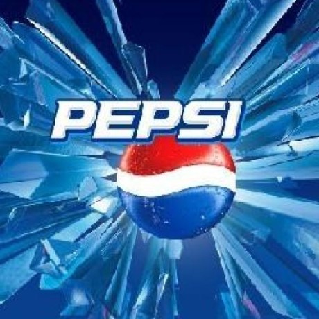 Pepsi1x1