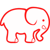 dahomey-technologies logo