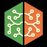 metabrainz logo
