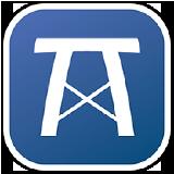 TrestleAdmin logo