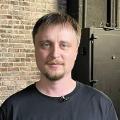 Anton Gubarev