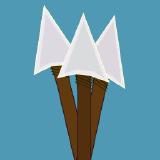 spearow logo