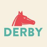 derbyjs logo