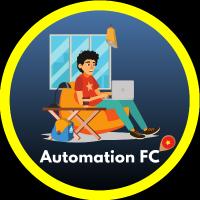 @automationfc