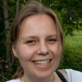 Ingela Andin