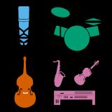 sigsep logo