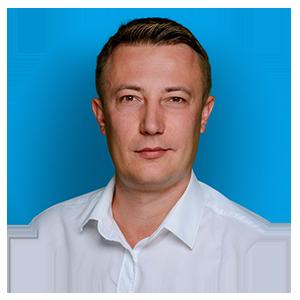 olegpuzanov