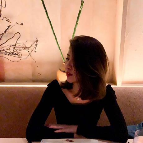 @s-xiang