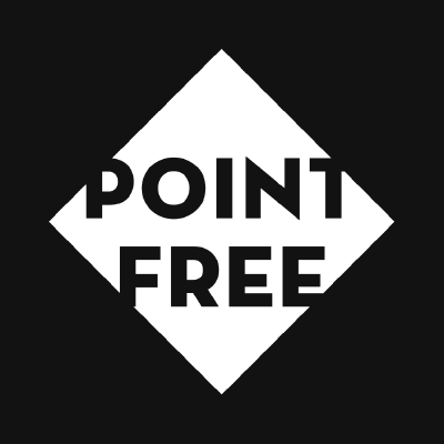 pointfreeco/swift-composable-architecture
