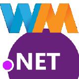 WireMock-Net logo