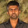 Prashanth Sams
