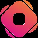 FoundatioFx logo