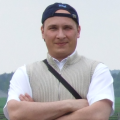 Michał Derkacz