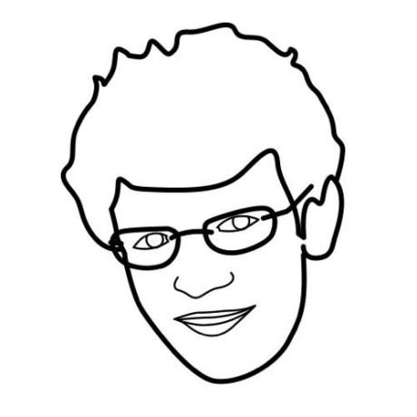 Top 101 Developers from @dtekcth | GithubStars