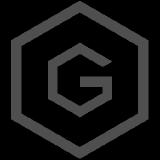OneGraph logo